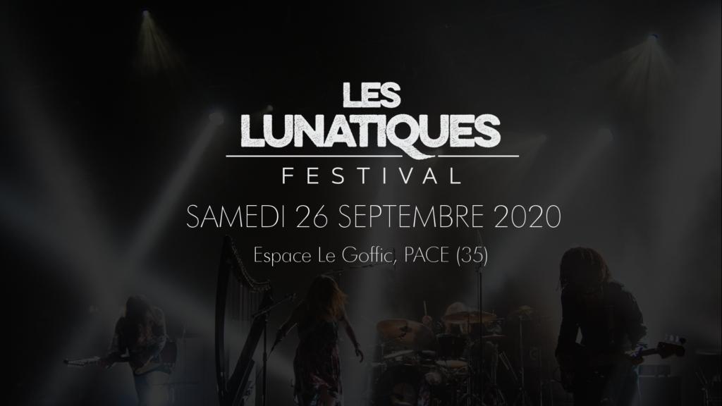 Lunatiques 2020